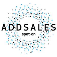 AddSales